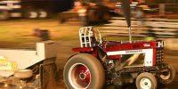 tractorpull3